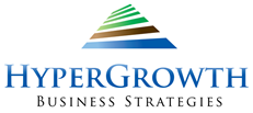 Hypergrowth Business Strategies